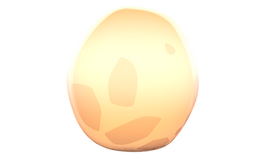 Egg_01.png