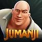 Jumanji_icon_1024.png