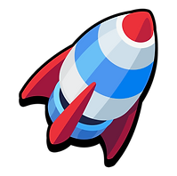Icon_Missile.Png