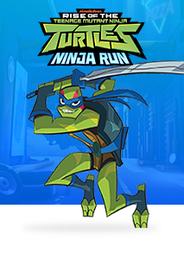 buttons2_0037_TMNT_NinjaRun_logo.png