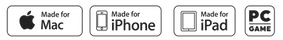 logos%20copy_edited.png