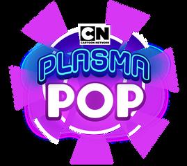 PlasmaPop_Title_Logo.png