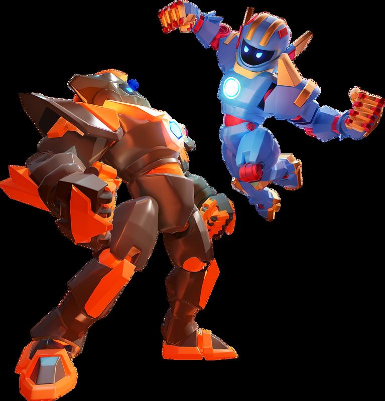 fightingbots.png