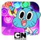 ICON_Gumball_2048_iOS.png