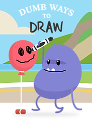 buttons2_0035_dumbwaystodraw_Logo.png