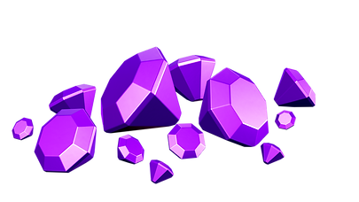 Gems_02.png