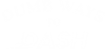 DW5_Logo.png