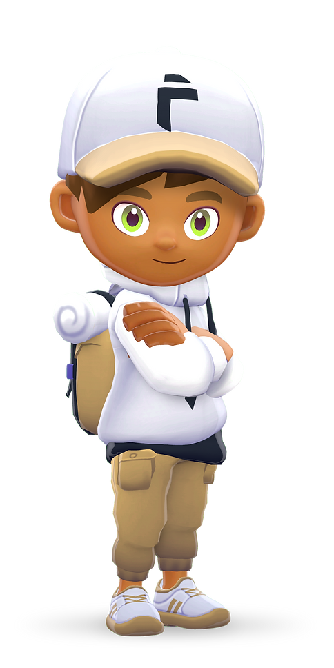 FoundersPose01Boy (2).png
