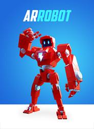 arrobot.jpg
