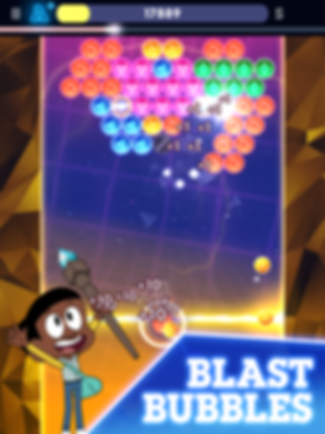 PlasmaPop_Screenshots_2048x2732_BlastBub