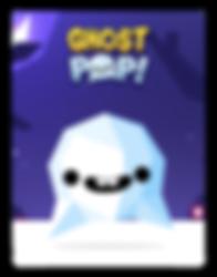 ghostpop.png