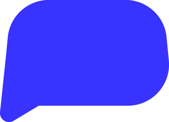 PS_Logo_Icon_Main_Blue.png