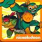 RTMNT_NinjaRun_Android-512x512-Raph+Mike
