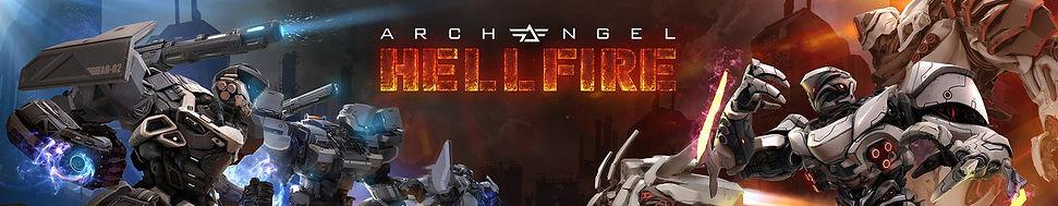 archangel_hellfire.jpg