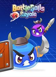 battleballs.jpg