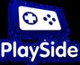 playsidelogo.png
