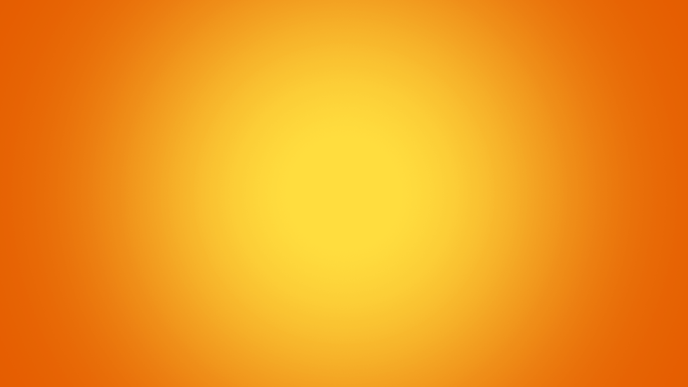 Orange_BG.png