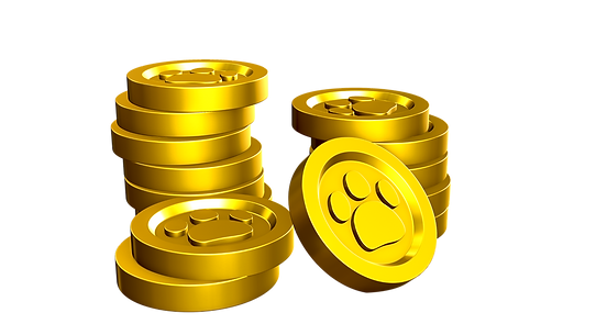 Coins_03_edited.png