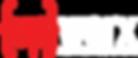 PCTUPWorx- RedWhite_4x.png