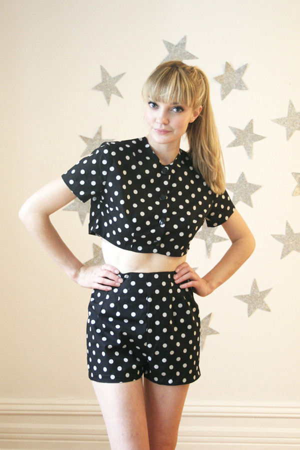 ROSEHOUND-POLKA-DOT-TWO-PIECE-2015041212