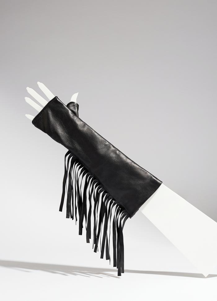 UNCUFFED-Fringe-Leather-Gloves_700x