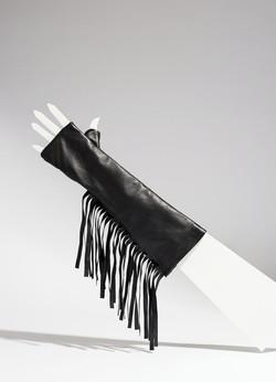 UNCUFFED-Fringe-Leather-Gloves_700x