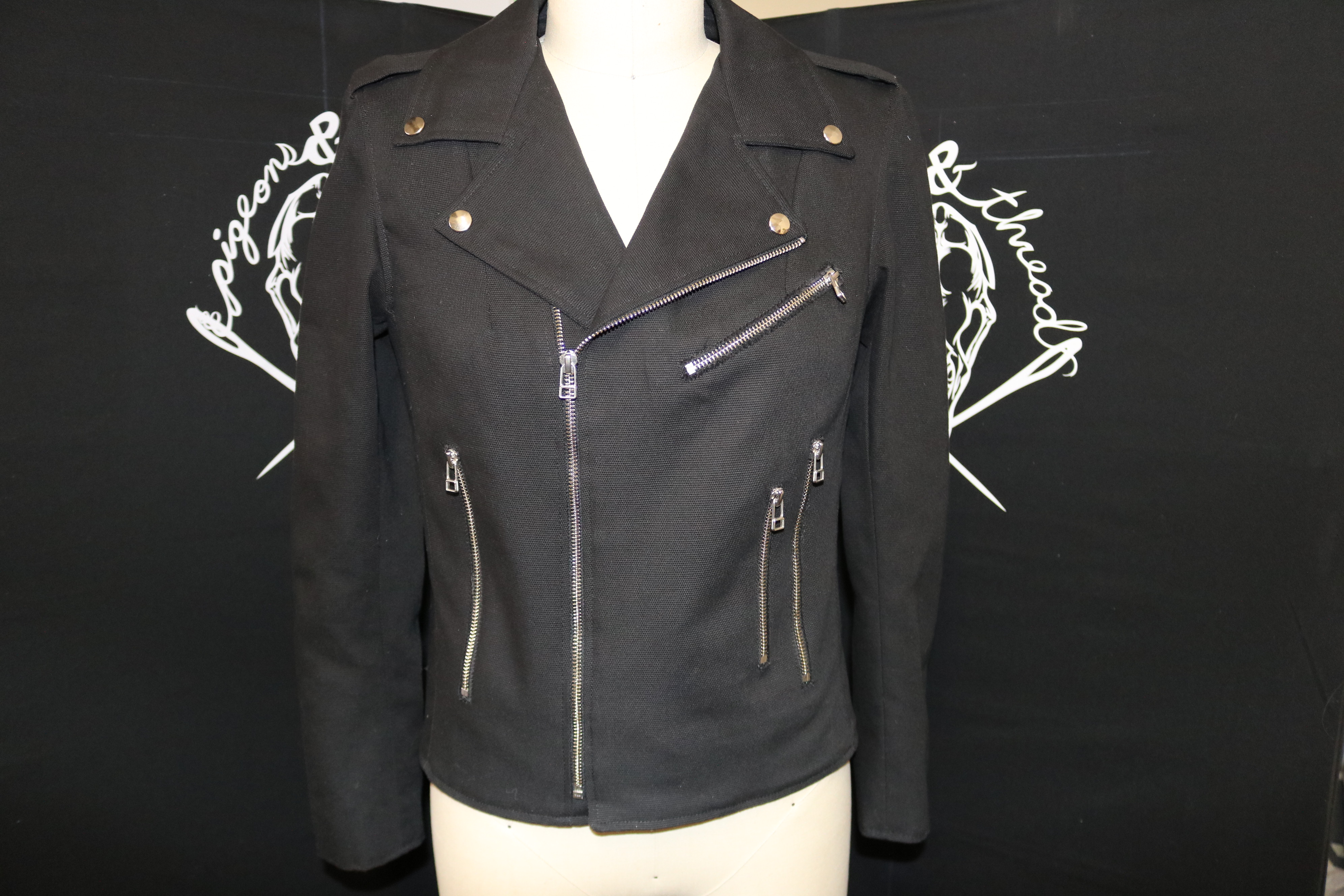 NamesakeJacketFront
