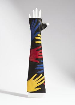 UNCUFFED-Opera-Legth-Leather-Gloves-Hand