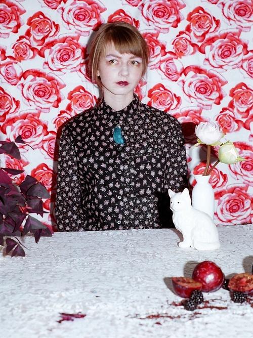 4_Rosehound_Floral
