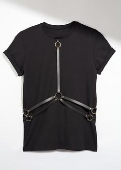 UNCUFFED-Harness-Tee_700x