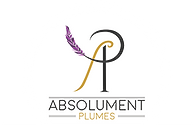 logo absolument plumes.png