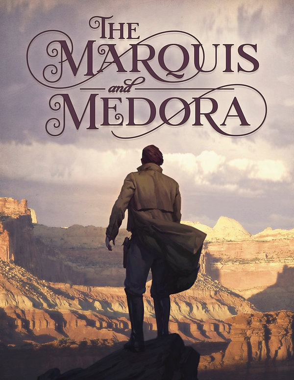 marquis and medora cover image.jpg