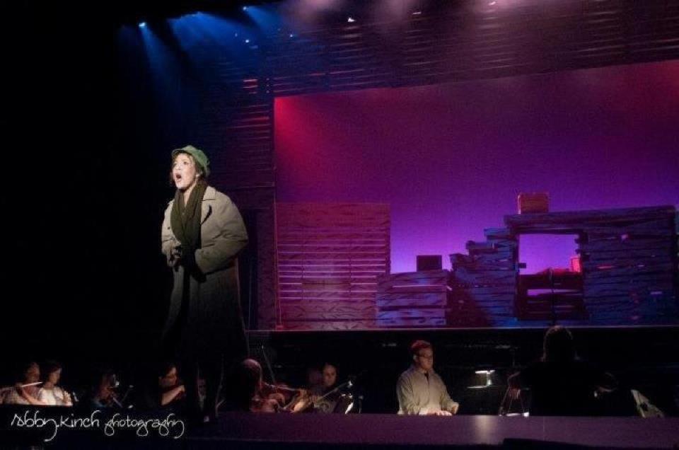 Les Miserables- Eponine- LPA.jpg