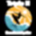 logo bearbeitet Weise Schrift.png
