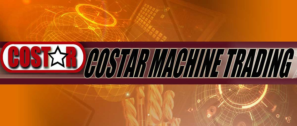 37860-costar-machine-trading_masthead.jp