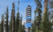 CrestedButte_Trail Sign_edited.jpg
