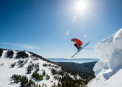 SquawAlpine_Air.jpg