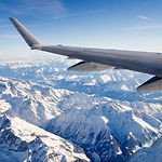 flight-over-the-snow-alps-858358986_5184