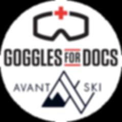 AvantSki_GooglesforDocs_sticker