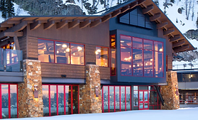 Jackson Hole_Rendezvous Lodge