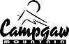Campgaw_logo.png