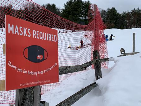 7 Tips For a Seamless Ski Season