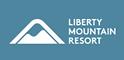 LibertyMountain_Logo.png