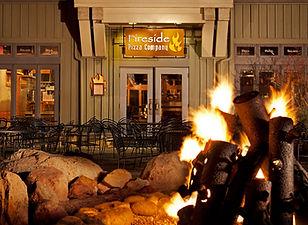 Squaw_Alpine_Apres_Fireside_Exterior.jpe