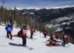winterpark_skipatrol_practice_edited.jpg