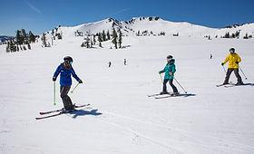 2019-04-25_SV_SkiSchoolBeginnerRS_0165.j