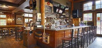 Keystone_kickapoo_tavern_apres ski.jpg