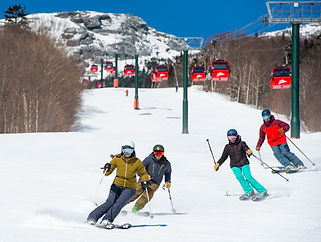 Stowe_Overview_levinson_onmtn_7251.jpg