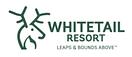 WhitetailResort_Logo.png