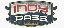 IndyPassLogo